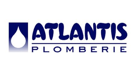 Atlantis Plomberie, plombier à Bouguenais en Loire Atlantique (44)